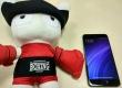 Огляд: Mi Note 3 - смартфон вийшов навіть краще, ніж очікувалося!