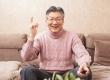 Історія розвитку Xiaomi Smart TV