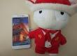 Огляд: RedMi Note 5A - круті Селфі та гібридний слот для SIM