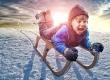 Сніг допоможе виграти камеру MADV і поїздку в Європу! Встигніть взяти участь! Останні дні конкурсу! (ОНОВЛЕНО)