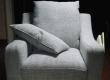 Можливо, краще ніж в IKEA. 8H представила крісло, що можна зібрати за хвилини