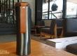 Уявімо, що ви придбали термокружку KissKissFish MOKA Smart Coffee Tumbler...