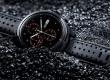 Порівняння розумних годинників Amazfit Smartwatch 2 і Amazfit Smartwatch 2S Premium Edition. Гаджети, які вражають!