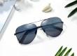 Сонцезахисні окуляри MiJia Turok Steinhardt нагадують, що скоро літо!