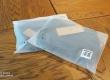 Сумка RunMi 90 Points Light outdoor bag – її вмісту дощ не страшний!