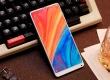 Сьогодні Xiaomi презентувала безрамковий Mi MIX 2S, ігровий ноутбук і дещо ще...