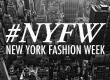 Ви ж в курсі, що навушники 1More взяли участь в New York Fashion Week Show?