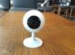 Увага! Розпаковуємо IP-Камеру Xiaobai iMi Smart Camera