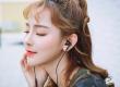 Летіти, так з хорошою музикою! Тепер навушники 1More офіційно можна купити в аеропорту Гонконгу