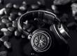 Навушники 1MORE Ceramic Triple Driver Over Head шокують користувачів з США
