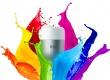 Yeelight LED Colorful Smart Bulb – мільйони кольорів в одній розумній лампочці