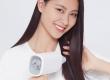 Хотіли крутий фен екосистеми MiJia? Отримайте SMATE Hair dryer – фен з іонізатором і ручкою, яка складається!