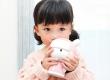 Ми впевнені, що іграшка Mi Bunny Mini Smart Story стане кращим другом вашого малюка