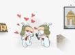 Отакої! Індонезійські фанати китайського бренду назвали свою дочку... Xiaomi!