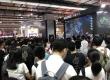 Популярність стенду 1More на виставці в Гуанчжоу була просто феноменальною!