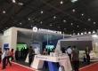 Компанія APPOTRONICS (FengMi) блискуче дебютувала на 74 Китайській виставці обладнання для освіти Educational Equipment
