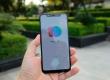 Mi 8 – швидкий та соковитий огляд топового флагмана Xiaomi