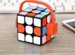 Як щодо розумного Кубика Рубика? Не очікували?