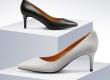 Жіночі туфлі Qimian High-heeled Shoes – краса і грація в кожному кроці