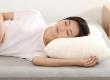 3D Breathable Comfort Pillow – подушка, яка ніби промовляє вам «пора вже спати зручно»!