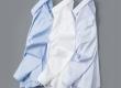 Сорочки RunMi 90 - це якість, це стиль, це практичність